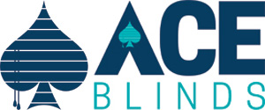 Ace Blinds